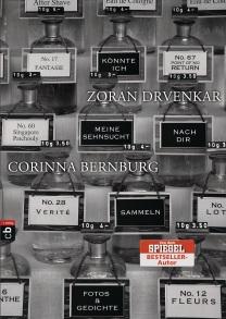 Drvenkar_ZSehnsucht_159767