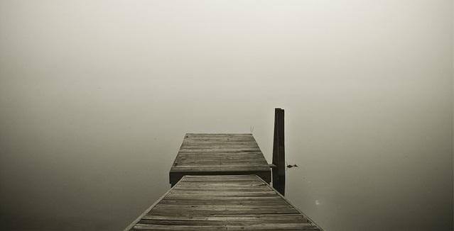 """Nebel des Vergessens – Kazuo Ishiguro """"Der begrabeneRiese"""""""