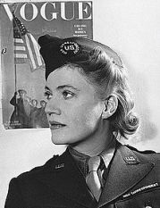 220px-david_e_scherman-_lee_miller_1944