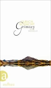 Schacht_Grimsey_rzU1.indd