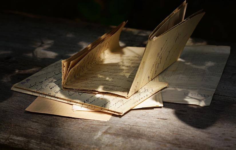 """Stories – Boris Fishman """"Der Biograf vonBrooklyn"""""""