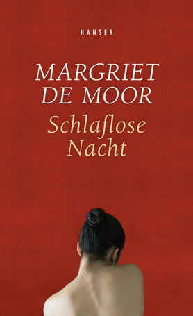 De Moor Schlaflose Nacht Final_MR.indd