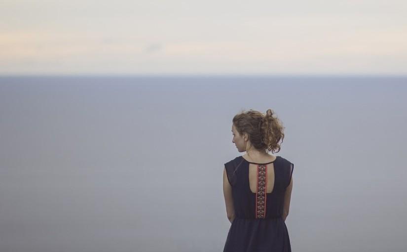 """Metamorphose – Anna Katharina Hahn """"Das Kleid meinerMutter"""""""
