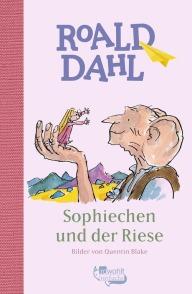 Dahl_978-3-499-21748-7_kpl.indd