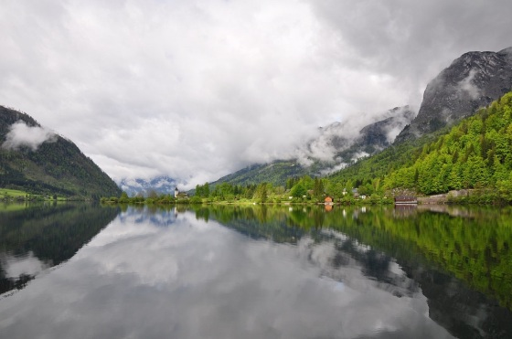 lake-639218_1280