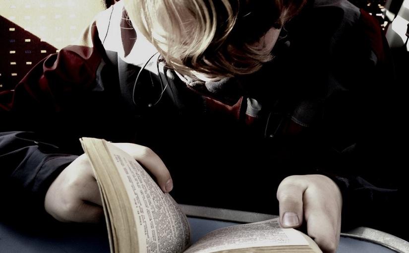Jugendliteraturpreis wird 60