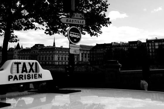 taxi-1130814_1280