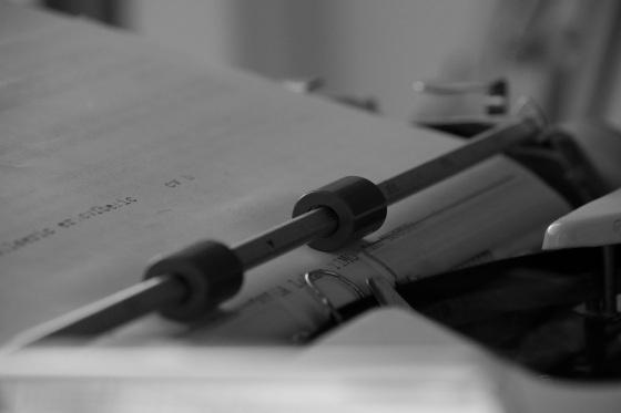 typewriter-1150485_1280