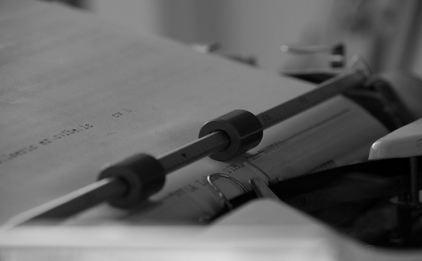 "Brief als Waffe – Kressmann Taylor ""Adressat unbekannt"""