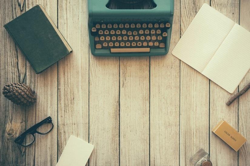 """Blogbuster"" – Literaturblogger vergebenPreis"