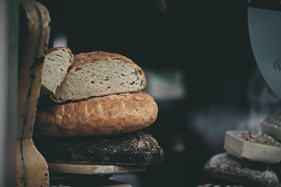 bread-863076_1280