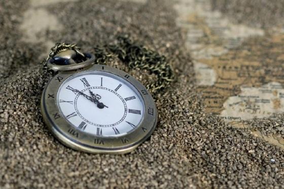pocket-watch-1637396_1920
