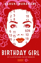 9858_Birthday Girl.indd