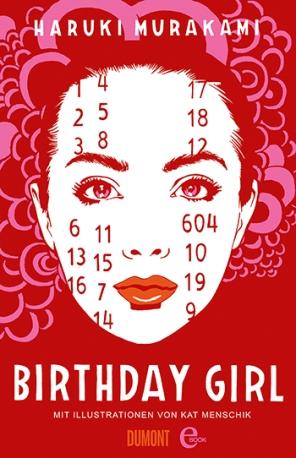 9858_Birthday Girl.indd