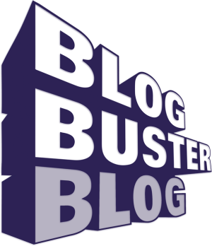 logo_blogbuster_blog_rgb-web