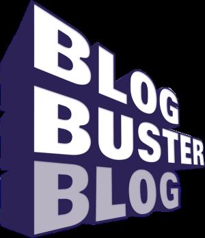 logo_blogbuster_blog_rgb-web