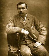 170px-sir_arthur_conan_doyle_1890