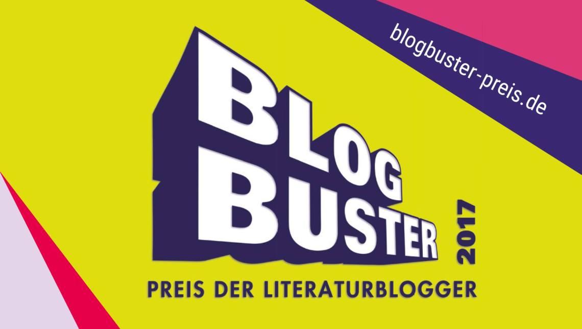 Blogbuster_neu