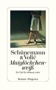 maigloeckchenweiss-9783257069976