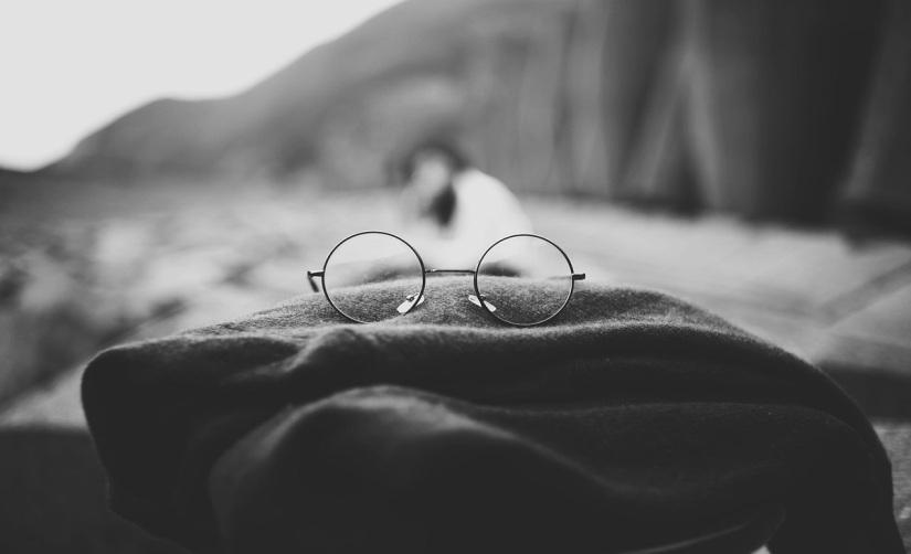 "Im Abseits – Arthur Miller ""Fokus"""