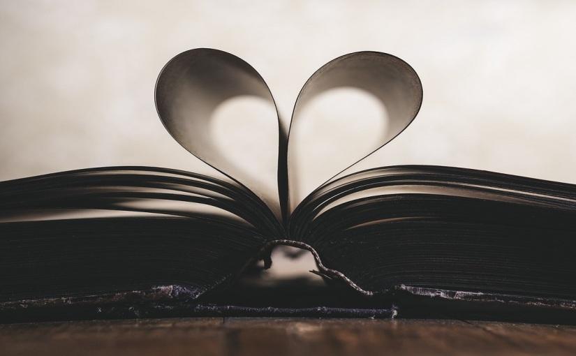Von Stimme und Lampenfieber – Warum ichvorlese