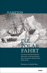 b_fj17_polarfahrt_sides_3