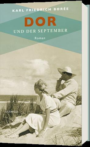 dor-und-der-september