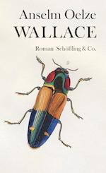 Oelze_Anselm_Wallace