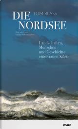b_f19_nordsee_blass_1