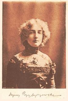 Dagny_Juel_1894