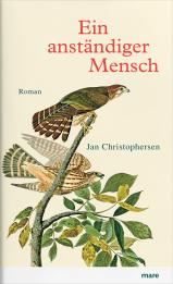 b_h19_christophersen_mensch
