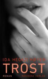 thumb_12814_book_list