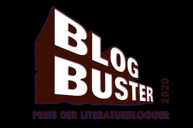 Logo_Blogbuster2020