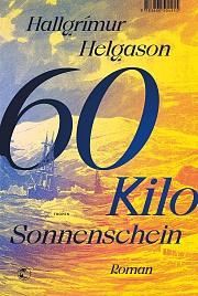 helgason-60KIlo-U1+Ruecken.indd
