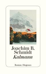 kalmann-9783257611366