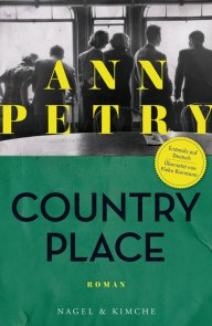 T-Petry_Country Place.indd