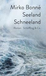 Bonne_Seeland_Schneeland_Cover_cc20.indd